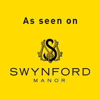 Swynford Manor Cambridgeshire Wedding Venue – As Seen On