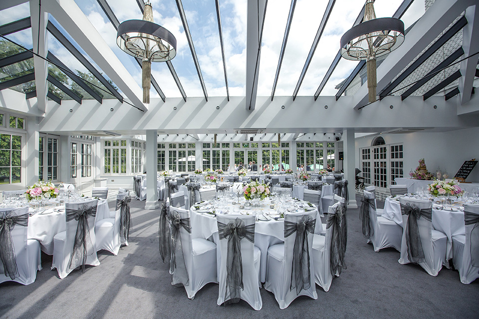 Silver Wedding Theme Image Collections Wedding Decoration Ideas